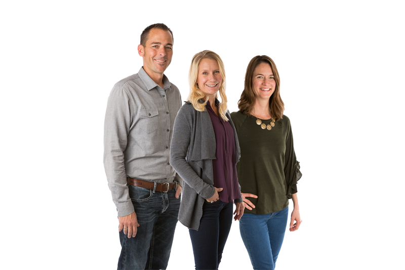 durango real estate brokers - the durango team