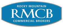 Rocky Mountain Commercial Real Estate Brokers